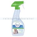 Textilerfrischer P&G Febreze gegen Tiergerüche 500 ml
