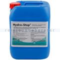Textilimprägnierung Burnus Hydro-Stop 30 kg