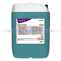 Textilimprägnierung Diversey Clax Proof 72A1 20 L