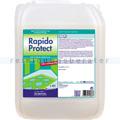 Textilimprägnierung Dr. Schnell Rapido Protect 10 L