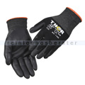 Thermo Handschuhe