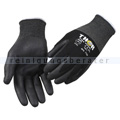 Thermo Handschuhe Thor Flex Winter Gr. L