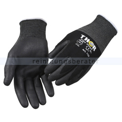 Thermo Handschuhe Thor Flex Winter Gr. L