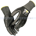 Thermo Handschuhe Thor Flex Winter Gr. XL