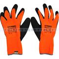 Thermo Handschuhe Towa Power Grab Gr. S