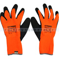 Thermo Handschuhe Towa Power Grap Gr. M