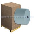 Toilettenpapier JM Metzger Cosmos 3-lagig, Palette