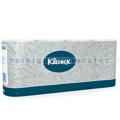 Toilettenpapier Kimberly Clark KLEENEX® Toilet Tissue Rollen