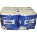 Toilettenpapier Kimberly Clark KLEENEX Premium Toilet Tissue