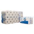 Toilettenpapier Kimberly Clark SCOTT® Toilet Tissue Rollen
