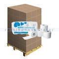 Toilettenpapier Nordvlies WIPEX PoFessional 3-lagig Palette