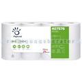 Toilettenpapier Papernet BIOTECH 2-lagig Recycling