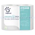 Toilettenpapier Papernet FreshenTech weiß 3-lagig, Kleinpack