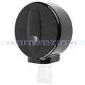 Toilettenpapierspender All Care Großrollenspender Kunststoff
