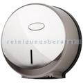 Toilettenpapierspender JM Metzger AITANA Mini Jumbo
