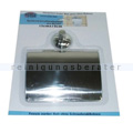 Toilettenpapierspender Reinex Saugsystem