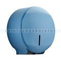 Toilettenpapierspender Rossignol Clara pastellblau