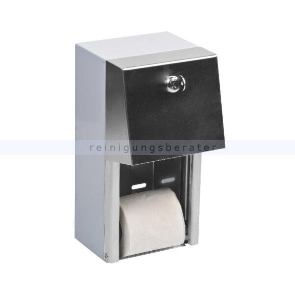 einbau toilettenpapierhalter machen sie den preisvergleich bei nextag. Black Bedroom Furniture Sets. Home Design Ideas