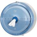 Toilettenpapierspender SmartOne, blau