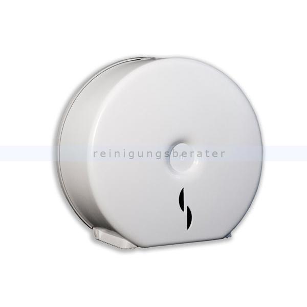 Toilettenpapierspender Steiner Eco Maxi-Jumbo 252