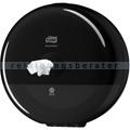 Toilettenpapierspender Tork SmartOne Mini Spender schwarz