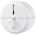 Toilettenpapierspender Tork SmartOne weiß