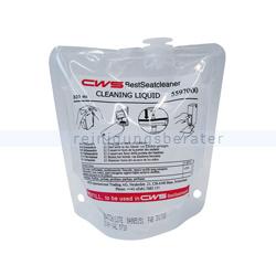Toilettensitzreiniger CWS Reinigungs Liquid 300 ml