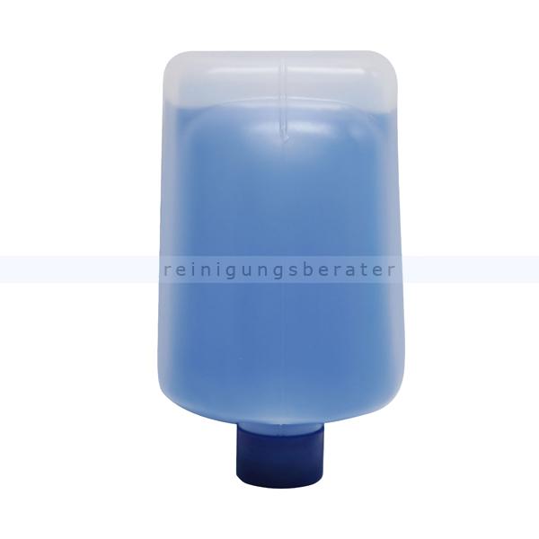 Toilettensitzreiniger Fripa WC-Sitz-Desinfektion 400 ml