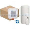 Toilettensitzreiniger Kimberly Clark SCOTT® Spenderbeutel