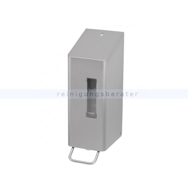 Toilettensitzreiniger SanTRAL WC-Sitzreinigerspender 0,6 L
