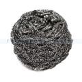 Topfreiniger Hygoclean Edelstahlspirale 40 g