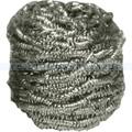 Topfreiniger Sito Edelstahlspirale 80 g