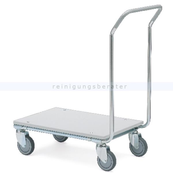Transportwagen Serie 100, max. 200 kg
