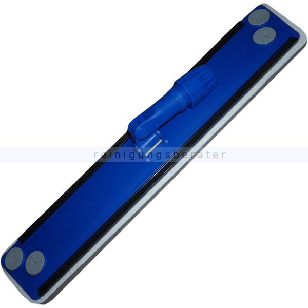 Trapezwischer 57x9,5 cm mit Velcroband und Schaumstoff