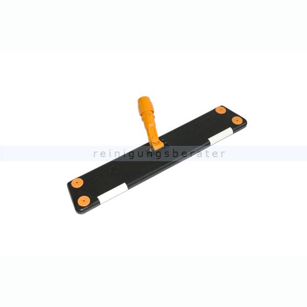 Trapezwischer Taski Lamello Feuchtwischgerät 60 cm