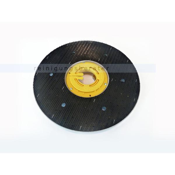 Treibteller Scheuersaugmaschine Fimap MY 50, iMx AB 51 cm Treibteller für Fimap Reinigungsmaschine 405527