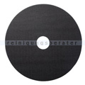 Treibteller Taski Diamantpad Twister Hybrid Pad Holder 43 cm