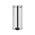 Zusatzbild Treteimer 30 L edelstahl, Zinkeinsatz