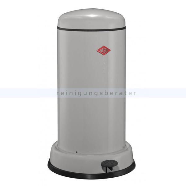 wesco baseboy 20 l cool grey 135531 76. Black Bedroom Furniture Sets. Home Design Ideas