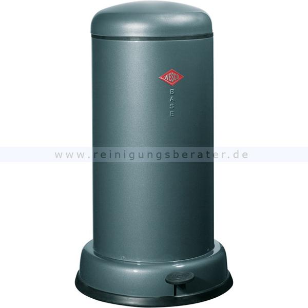 wesco baseboy 20 l graphit 135531 13. Black Bedroom Furniture Sets. Home Design Ideas