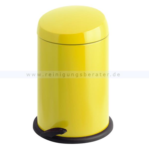 wesco capboy base 14 l gelb. Black Bedroom Furniture Sets. Home Design Ideas