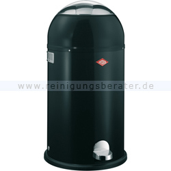 Treteimer Wesco Liftmaster 40 L schwarz