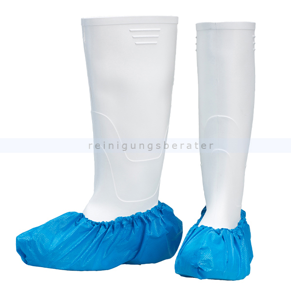 Überschuhe Ampri Med Comfort blau ultra stark