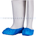 Überschuhe Ampri Med Comfort CPE blau extra stark