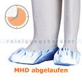 Überschuhe Ampri Med Comfort weiß MHD