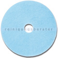 Ultra Highspeed Pad Glit Blue Light hellblau 432 mm 17 Zoll