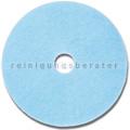 Ultra Highspeed Pad Glit Blue Light hellblau 483 mm 19 Zoll