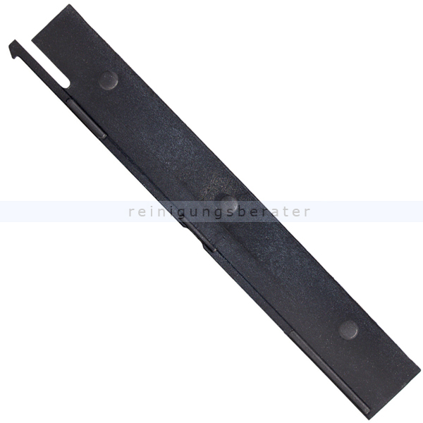 Unger 18108 Ergotec Ninja Glasschaber Klingenschlitten 10 cm Ersatz Klingen Schlitten für Unger ENH10