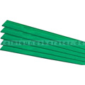 Unger ErgoTec Wischergummi grün 35 cm, Jubiläumsedition