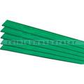 Unger ErgoTec Wischergummi grün 45 cm, Jubiläumsedition